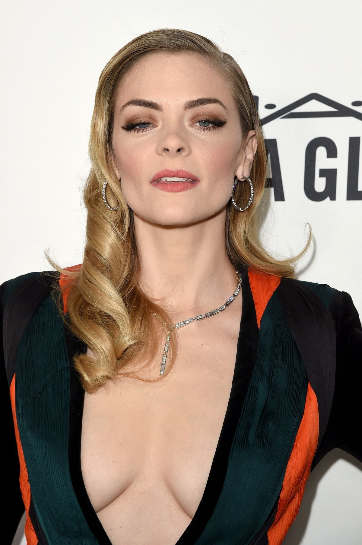 Leaked Jaime King naked (63 pics), Cleavage