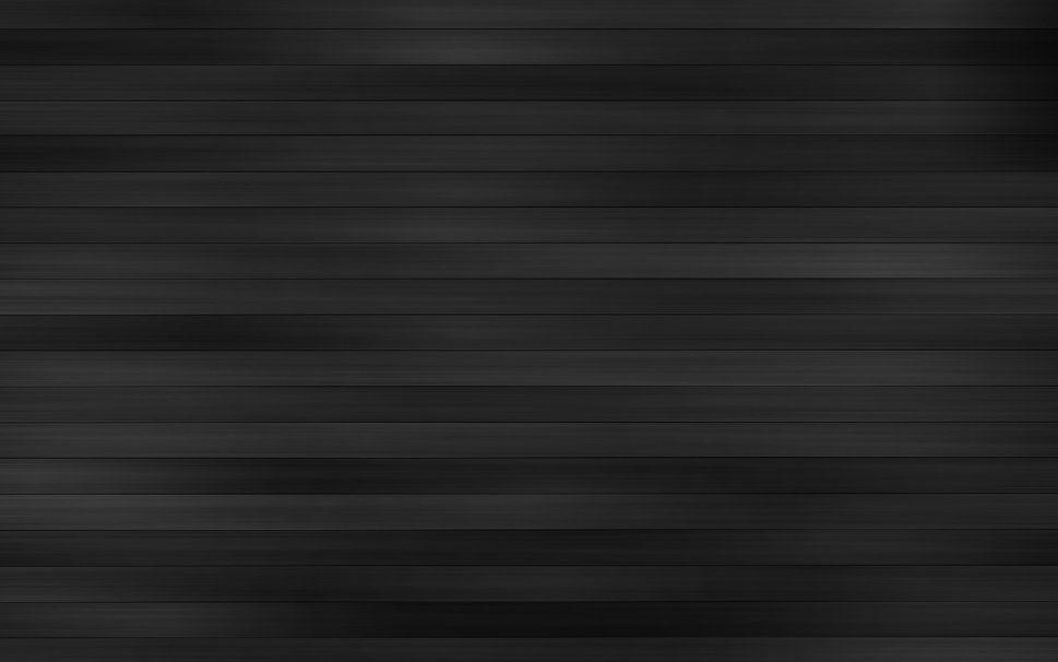 ville, noir, papier peint, rayures, rayures, texture, fonds d'ecran Wallpaper   Papier peint ...