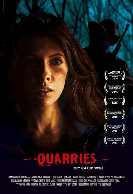 Anatomy of a Murder Movie Poster Photo Print 8x10 11x17 16x20 22x28 24x36 27x40