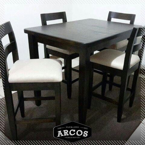 Mesas de centro, mesas laterales, mesas centrales, mesas para sala ...