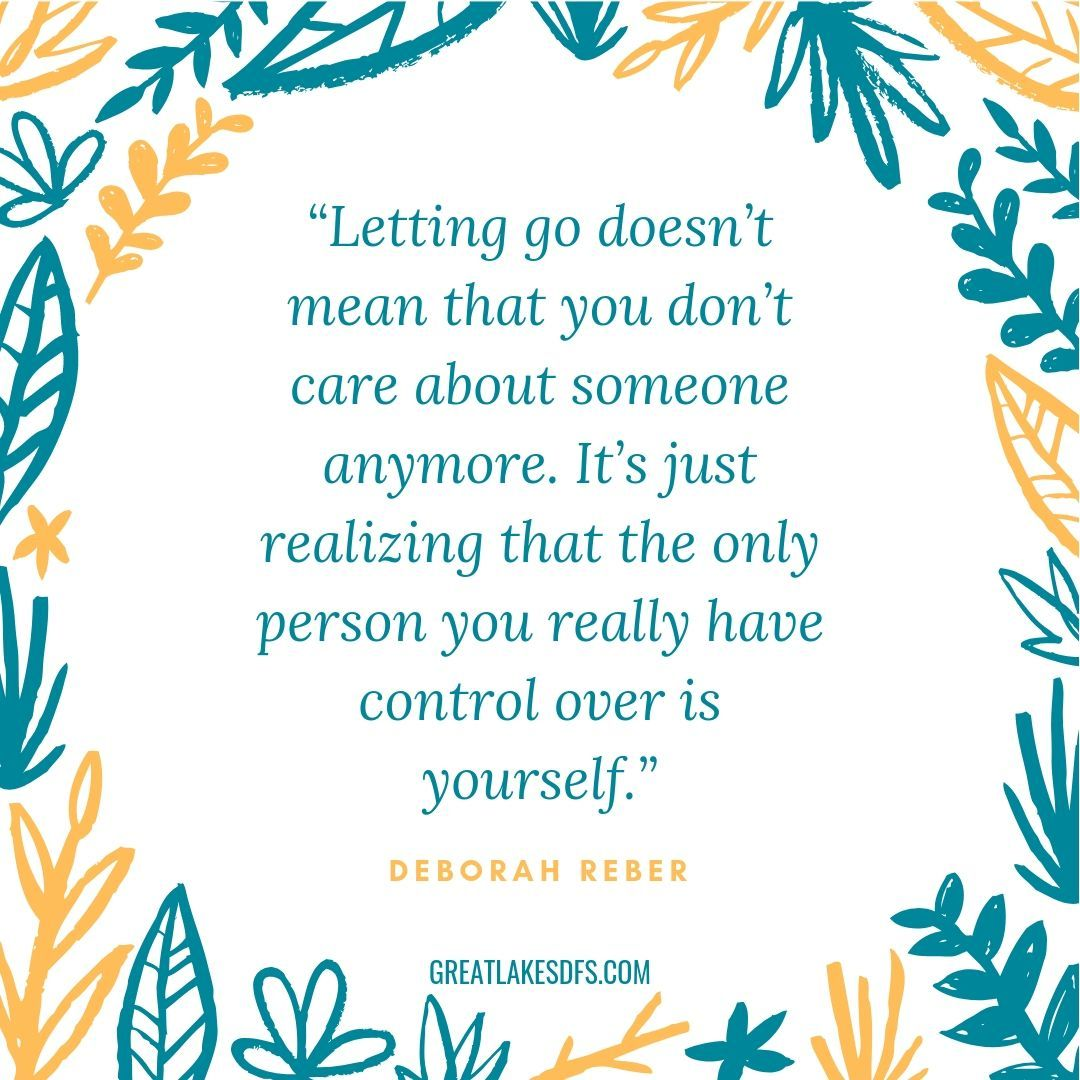 Life After Divorce: 21 Inspiring Quotes to Help You Move Forward