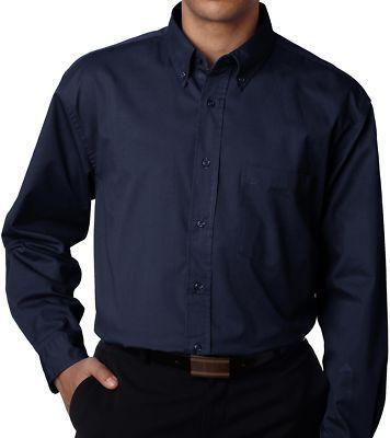 navy dress shirts | navy blue dress shirt | Pinterest | Dress shirts