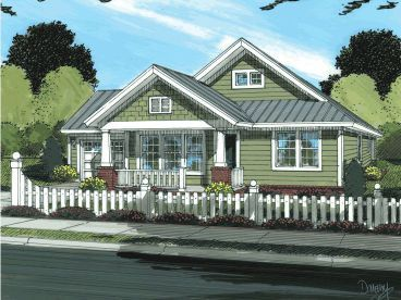 House plans  Garage and Modern on Pinterest
