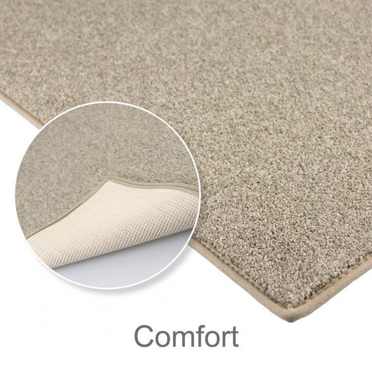Types Of Carpet Edge Binding Types Of Carpet Carpet Carpet Runner