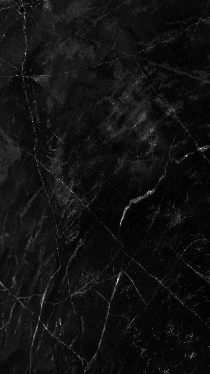 Must see Wallpaper Marble Iphone 6 - 633360582af27d601bef353c9aba06b3  Trends_807753.jpg