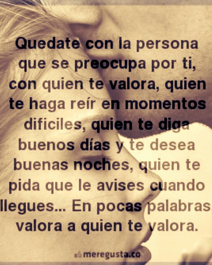 Pin By Julie Muland On Frases Reflexiones Momentos Pinterest