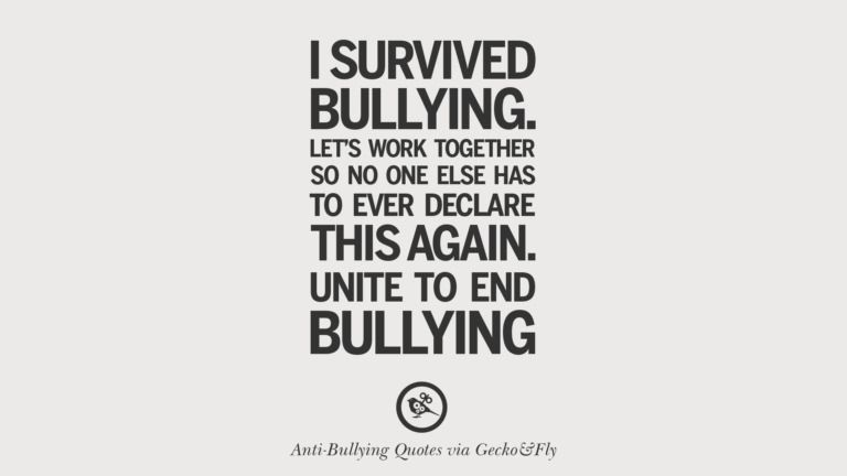 12 Quotes On Anti Cyber Bulling And Social Bullying Effects Bullying Quotes Cyber Bullying Quotes Anti Bully Quotes