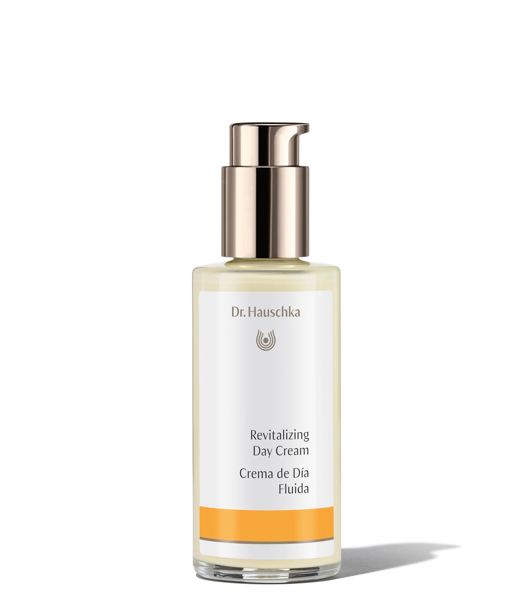 Beauty The Best Dr Hauschka Cuvget And Other Skincare Picks Beauty News Nyc The First Online Beauty Magazine Dr Hauschka Cream For Dry Skin Hydrate Dry Skin