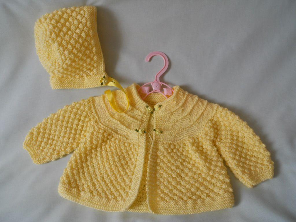 dscn3326.jpg (1024×768) | bebek kıyafetleri | Pinterest | Baby ...