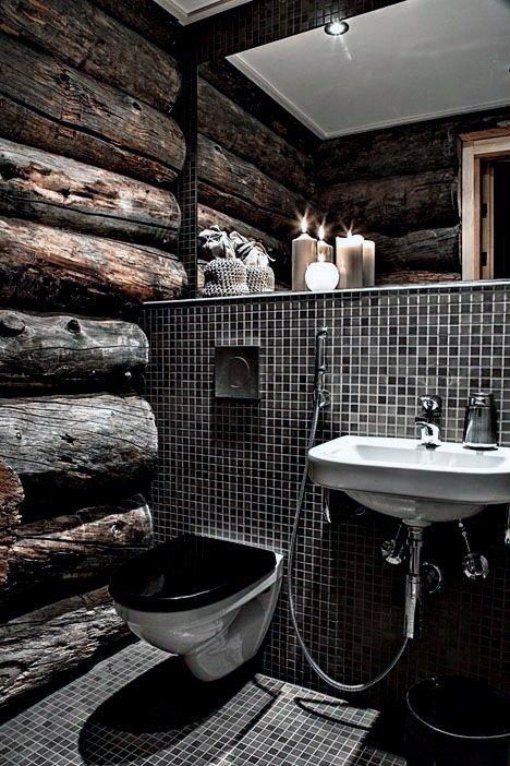 Top 60 besten Blockhaus Innenarchitektur Ideen – Mountain Retreat Homes – Mann Stil   Tattoo