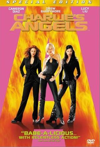 Charlie S Angels Google Images Drei Engel Fur Charlie Filme Kostenlos Charlies Angels