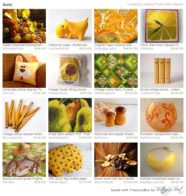 New Etsy treasury ‪#‎Sunly ‪#‎handmade‬ ‪#‎vintage‬ ‪#‎etsy‬finds https://www.etsy.com/treasury/Mzc4MDM1OTR8MjcyNTA4NzM1Mw/sunly https://www.etsy.com/listing/234100055/vintage-guitar-string-soviet-russian?ref=tre-2725087353-6