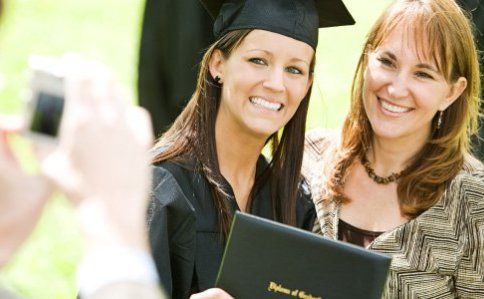 Best options for student loans for the parent