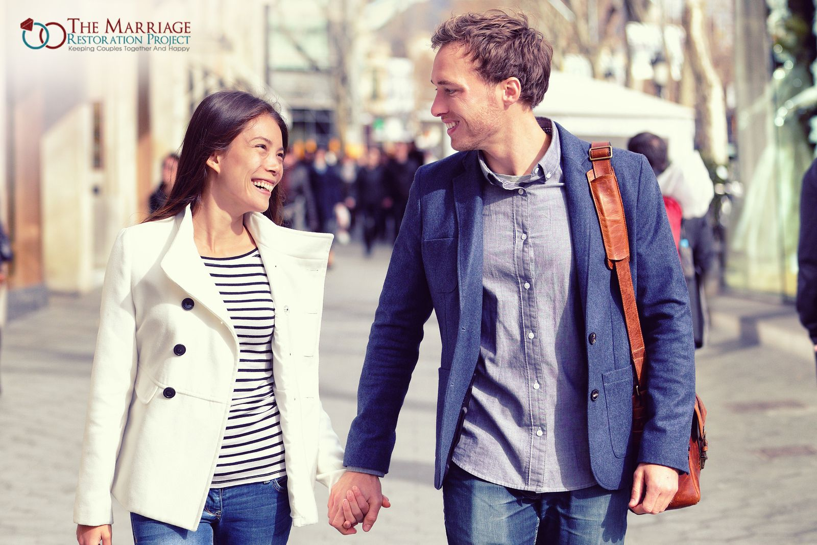 Marriage Restoration in 2 Days with Private Intensive Marriage ...