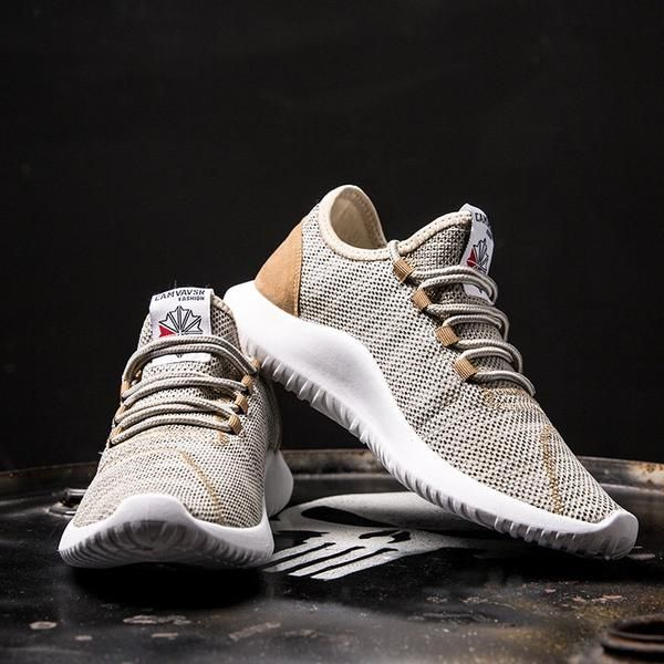 new arrivals 44eb0 7f061 Kayden Ultra-Power Sneakers Shoes Men, Male Shoes, Men Sneakers, Men s Shoes