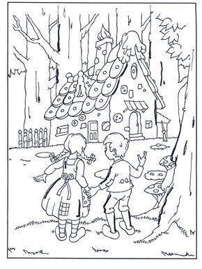 Marchen Malvorlagen B1869 Jpg 660 880 Cartoon Coloring Pages Coloring Pages Coloring Books