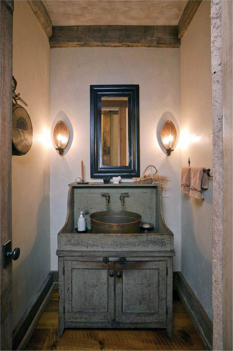Trendy Bathroom Vanities North Hollywood Only On This Page Rustic Bathrooms Rustic Bathroom Vanities