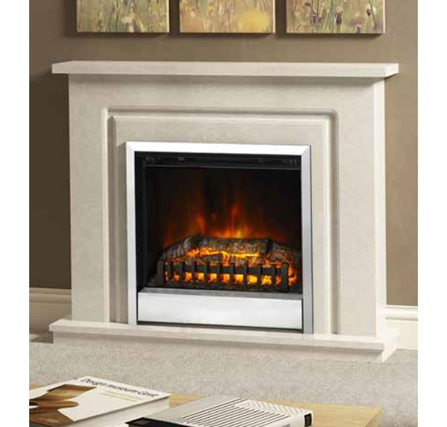 Be modern temperley electric fireplace suite electric fireplace