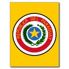Resultado de imagen para postales del paraguay
