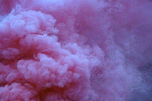 magic clouds