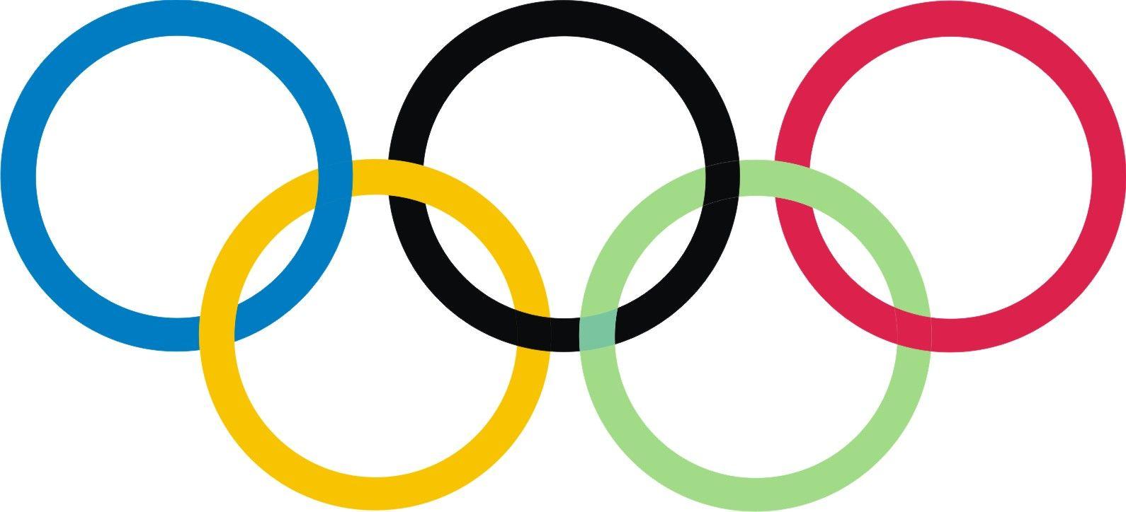 Aros Olimpicos Pesquisa Google Medalhas Olimpicas Hora De