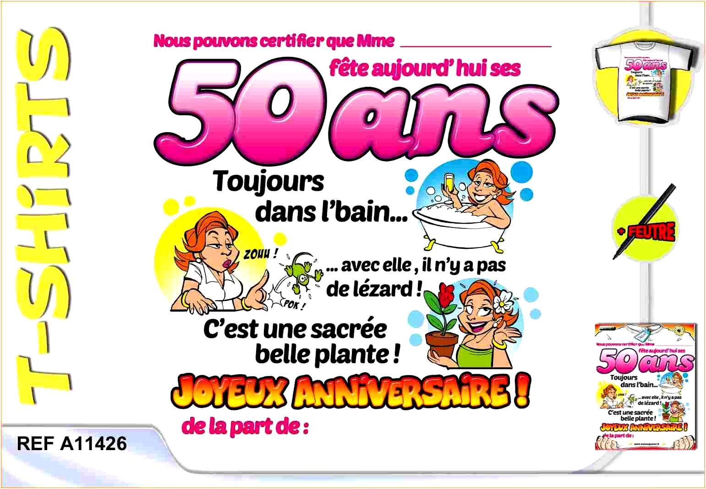 Carte D'anniversaire Animée Gratuite 50 Ans Lovely Carte D Anniversaire 50 Ans Humori ...