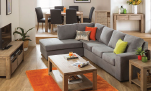 Drake 5 Seater Modular Chaise Modulars Sofas Armchairs Categories Fantastic Furniture Australia S Best Bed Furniture Value Furniture Sofa Armchair