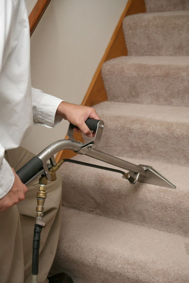 5 Satisfied Hacks Carpet Cleaning Without A Steamer