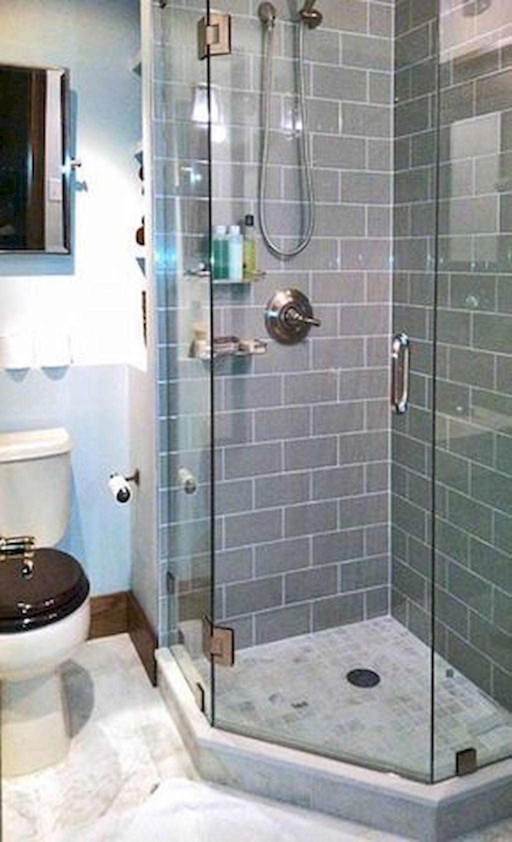 Small Bathroom Design Ideas Apartment Therapy (37) - home ...