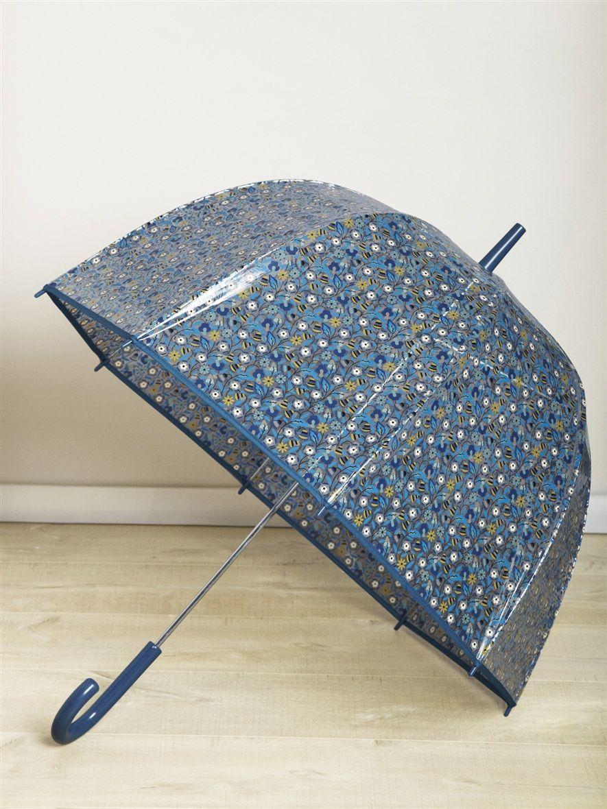 parapluie liberty enfant vetement et d co cyrillus objets de d sir pinterest cyrillus. Black Bedroom Furniture Sets. Home Design Ideas