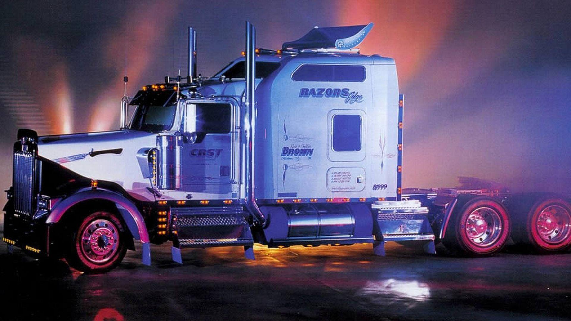 Inspirational Truck Background Truck Wallpaper Trucks Truck Pictures