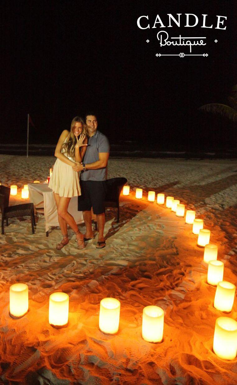 CANDLE BOUTIQUE WEDDINGS - romina@candleboutiqueweddings ...