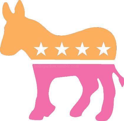 Preppy Democrat Inspiration Pinterest Politics