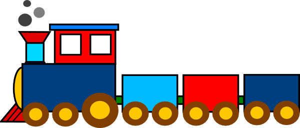 choo choo train party pinterest clip art images free clip art rh pinterest com free track clipart images free clipart train tracks