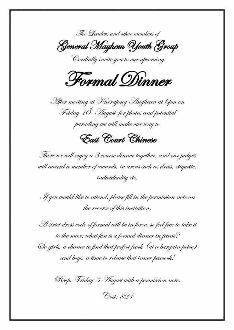 24 Best Photo Of Proper Wedding Invitation Wedding Invitation
