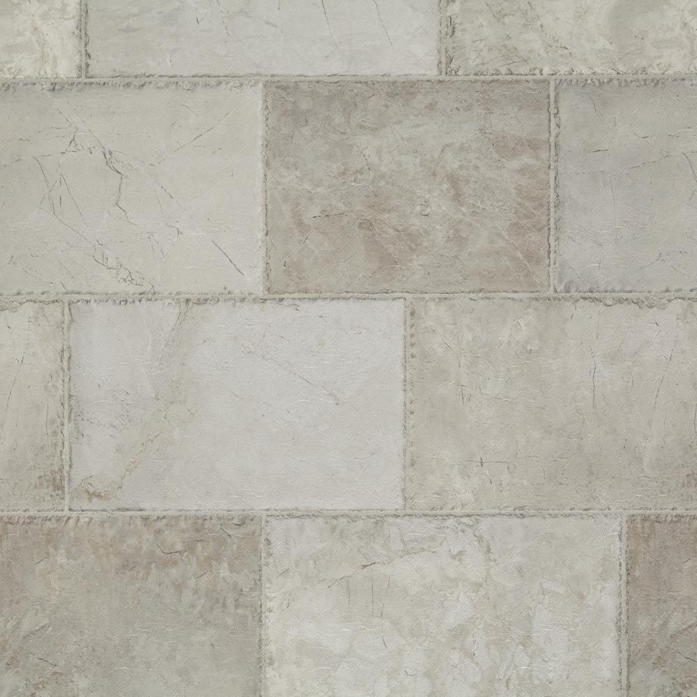 Mannington Parthenon Stone Product Luxury Sheet Vinyl Manufacturer Mannington Collection Parthenon C Vinyl Flooring Vinyl Flooring Kitchen Luxury Vinyl Tile