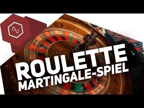 Geld Beim Roulette Gewinnen