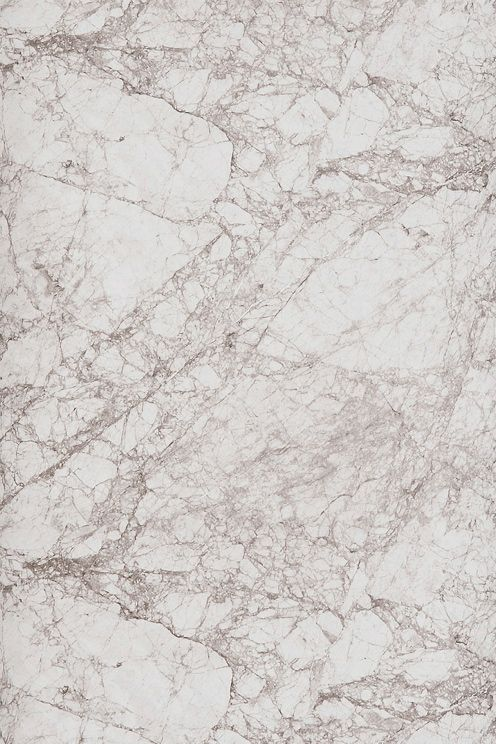 Kuitutapetti. Koko: 10,05x0,53 m. Kohdistus: suora 53 cm. Kuvaus: Marble.