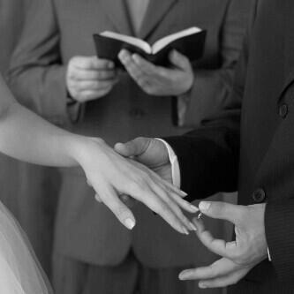 رمزيات بدون حقوق لستتي 2015 Blog Talk Radio Marriage Wedding Service