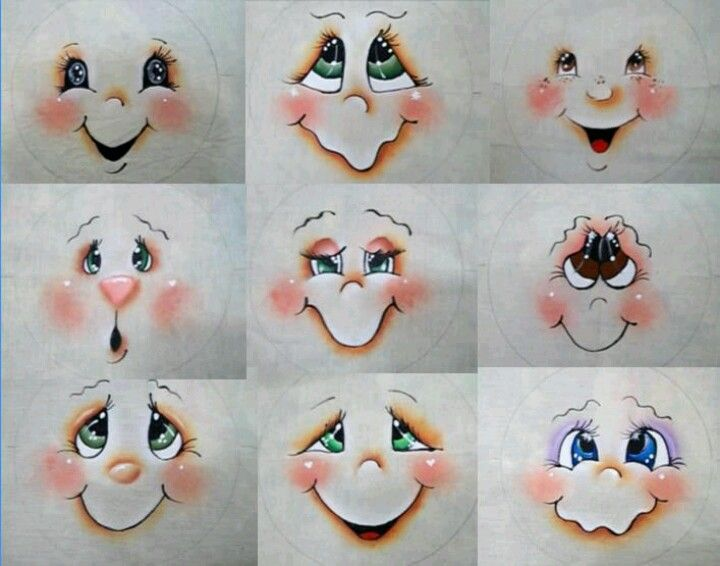 Image Result For Snowman Face Stencil Xmas Crafts Painting Crafts Holiday Crafts