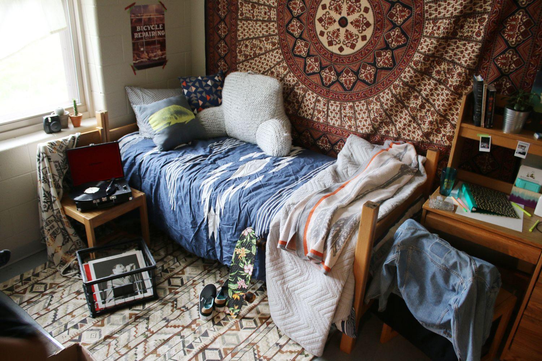 schlafzimmer interior schlafzimmer wohnen und zuhause. Black Bedroom Furniture Sets. Home Design Ideas