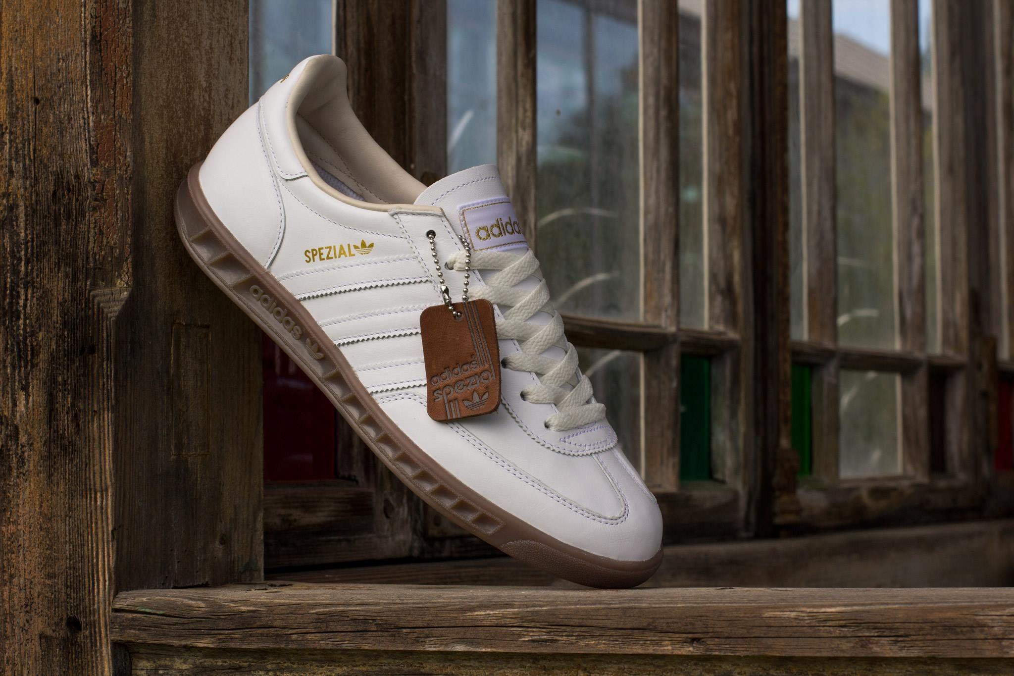 adidas zapatillas vestir hombre