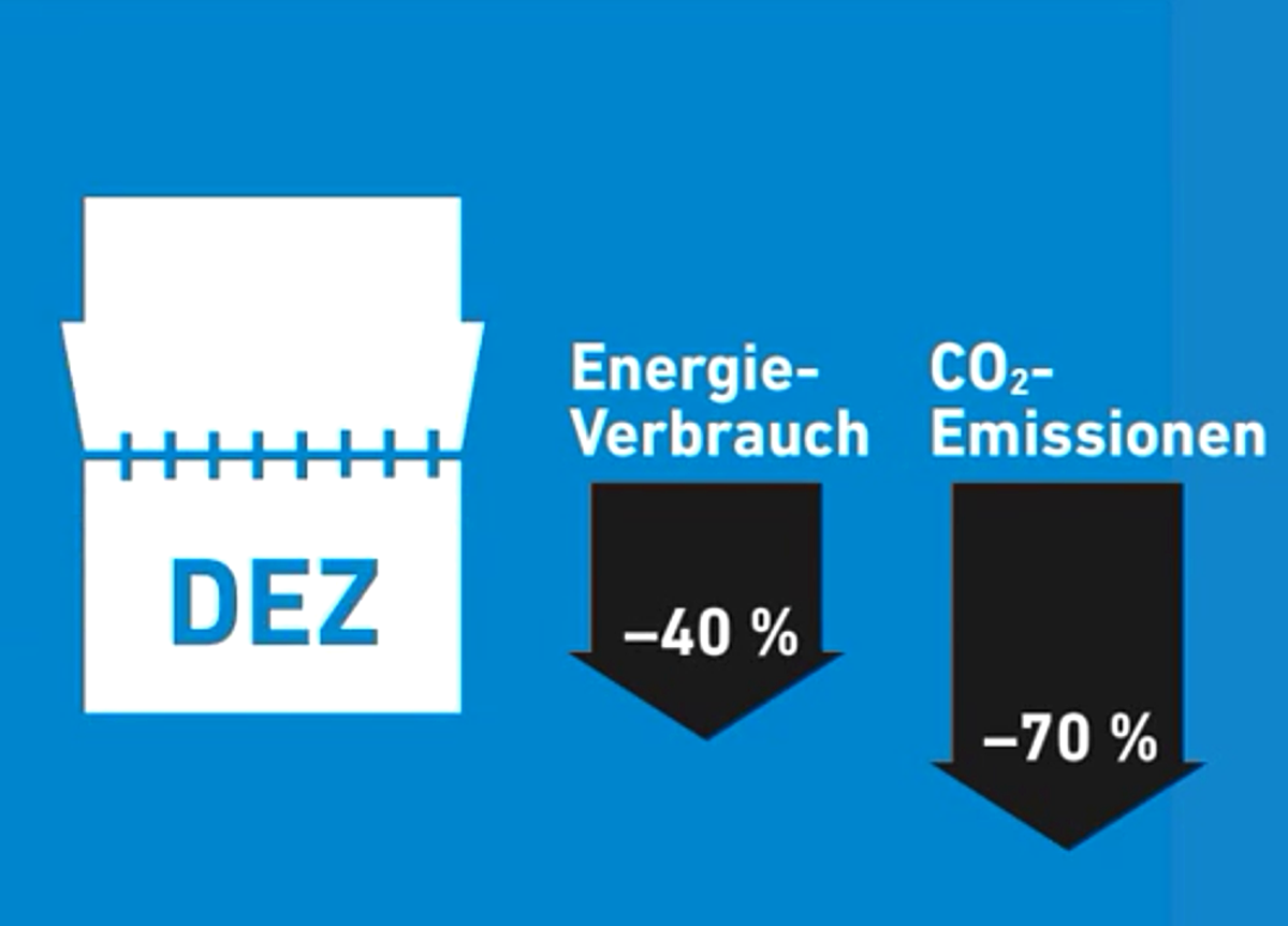 intelligentes Nahwaermenetz - smart heat_energy-mag