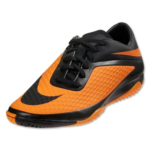 102e105206d2 Nike HyperVenom Phenom IC  1 on my indoor soccer shoes wish list ...