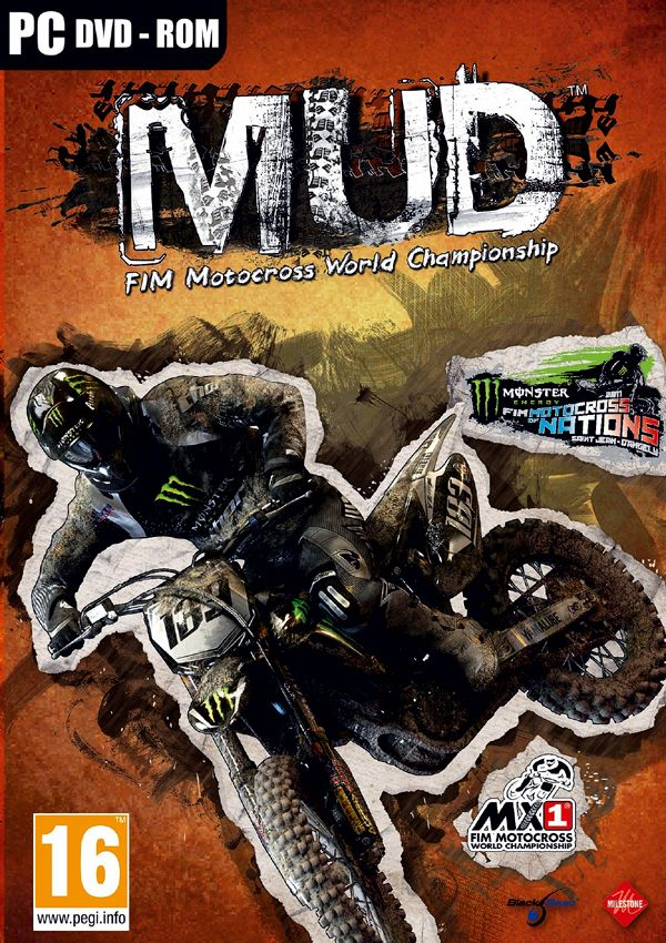 3dmgame-mud fim motocross world championship-reloaded full game.