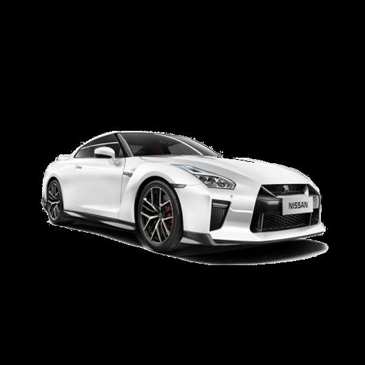 Nissan Gtr Brand New Price Autos Post