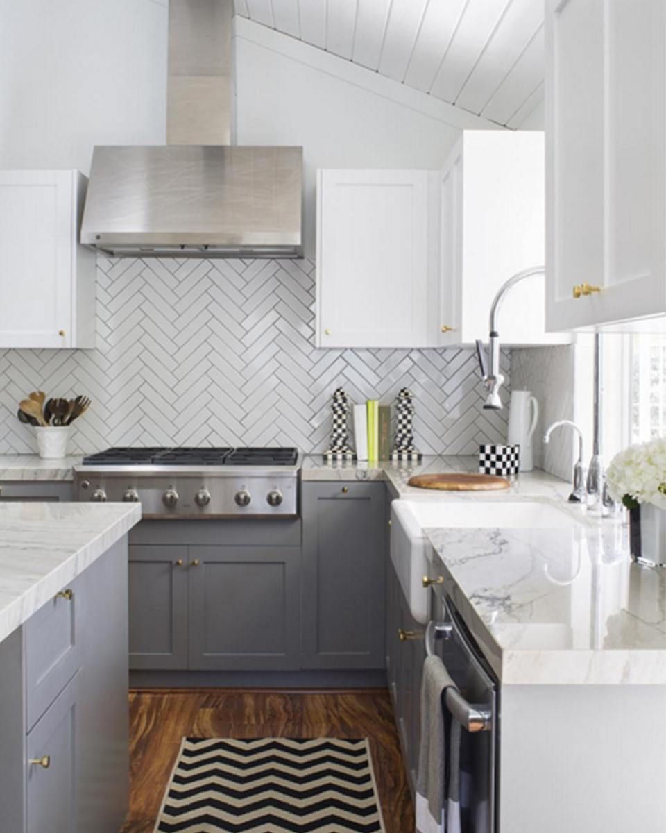 Best Create A Beautiful Backdrop For Your Kitchen With Our 400 x 300