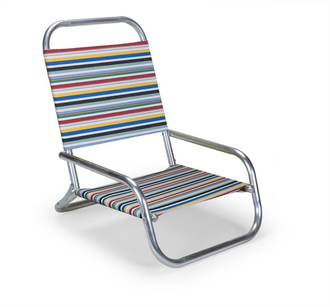 Beach Chairs For In Uk
