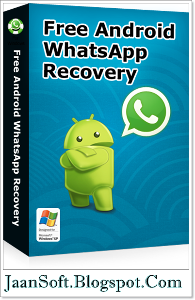 Whatsapp Recovery Software Download Latest Version Software