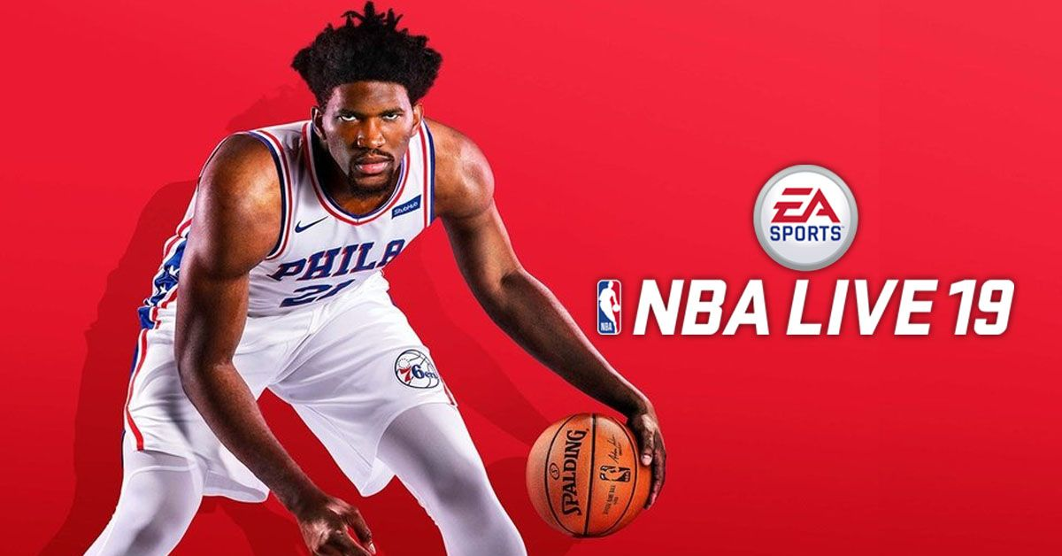Nba Live 19 Complete Controls Guide Offense Defense On Ps4 Amp